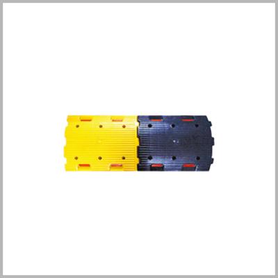 Speed Breaker SBP2