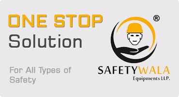 Fall Protection Equipment in Ahmedabad, Fall Protection Equipment in Gujarat