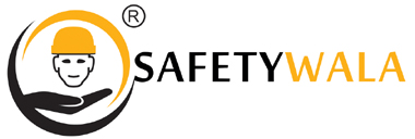 Safetywala