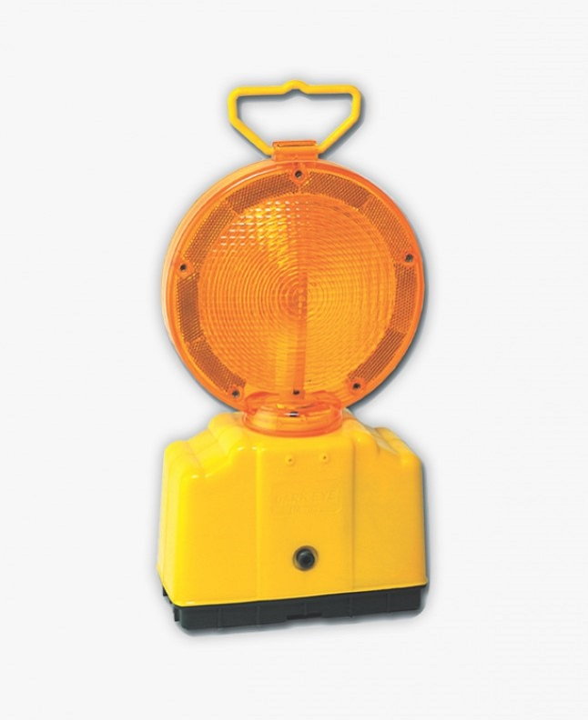 ROAD LAMP DA- 105