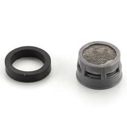 Eye Wash Filter