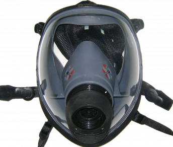 VENUS V-777-MS Full Face Mask