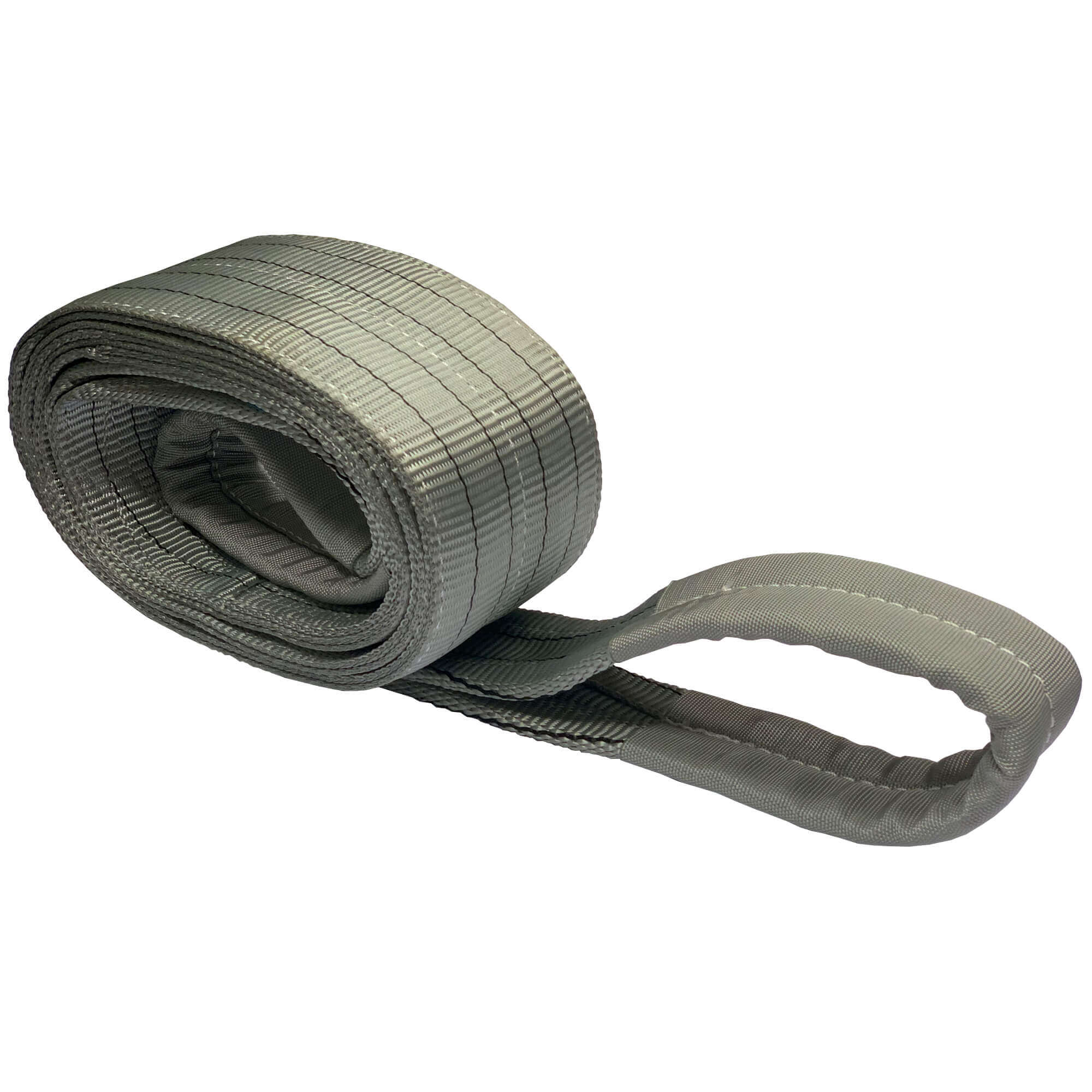 Webbing Sling For 4 Ton.