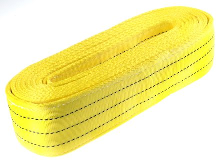 Webbing Sling For 3 Ton.