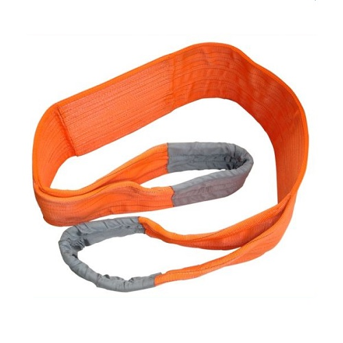 Webbing Sling For 12 Ton.