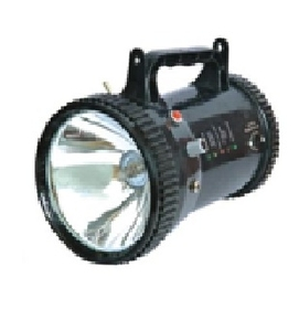 SEARCH LIGHT DA - 103